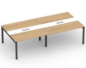 板式会议桌-BH004MK