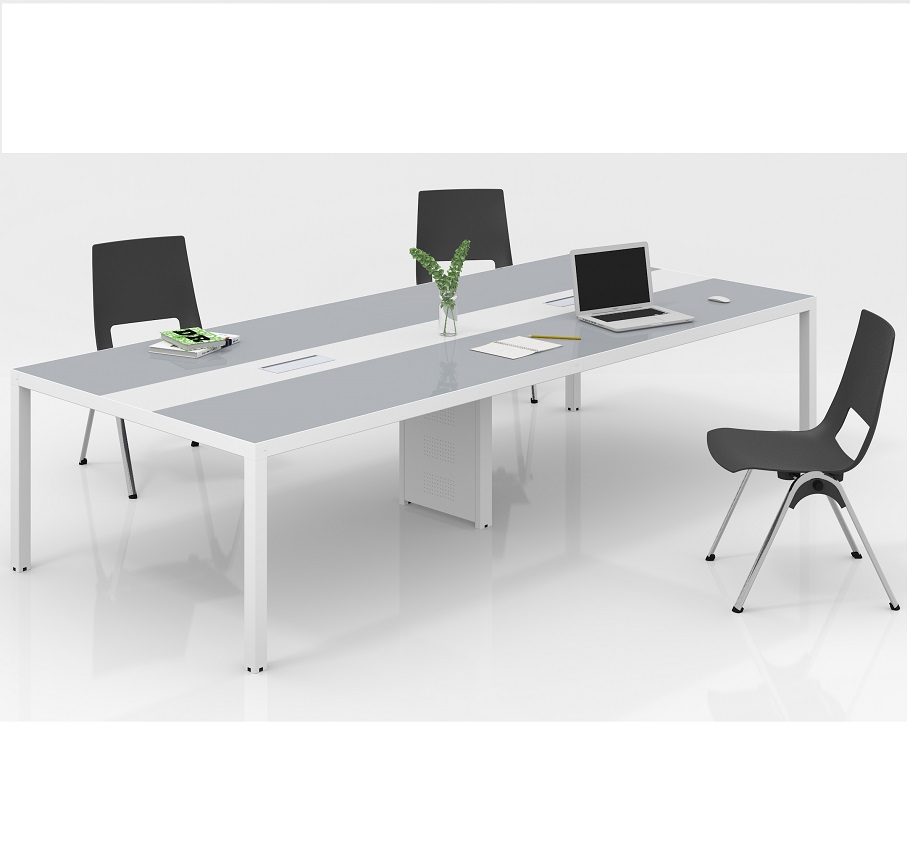 会议桌女性-BH015BL