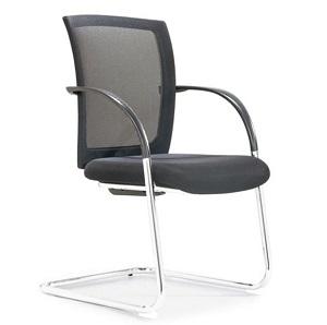 会议椅-BH091CH