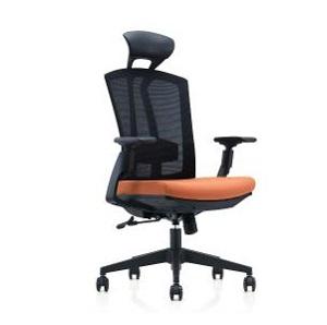 办公椅-BH267CH
