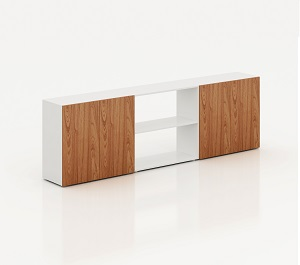 柜储物-BH310MSD