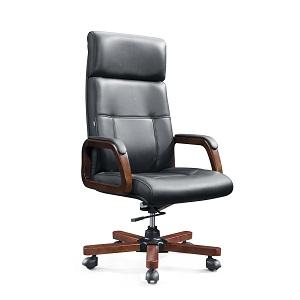 总裁大班椅-BH213DC