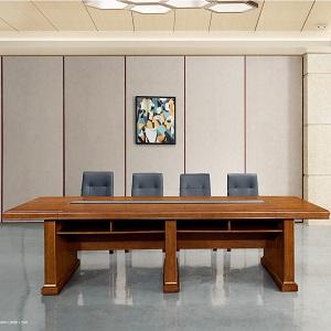 传统会议桌-BH085YTS