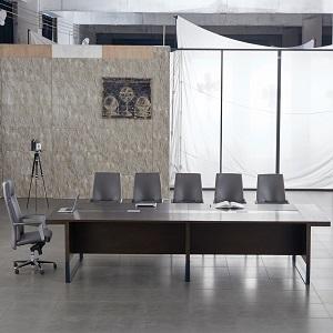 油漆会议桌-BH231K7