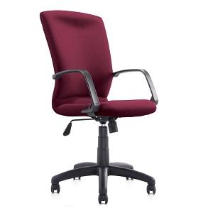 会议椅-BH-131CH