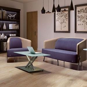 创意沙发-BH101JT