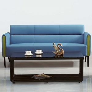 现代简约创意沙发-BH108JT