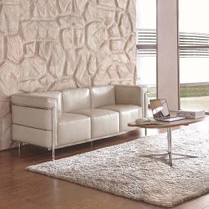 现代休闲沙发-BH-111JT