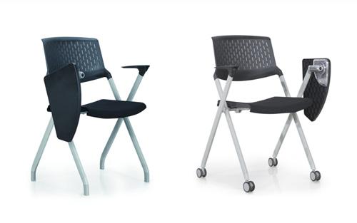多功能培训椅-GHZU006