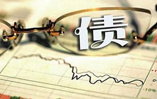 贵州追债公司