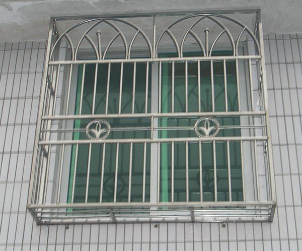 辽宁防盗窗