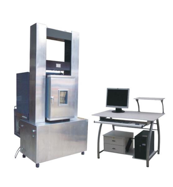 西藏试验设备厂家