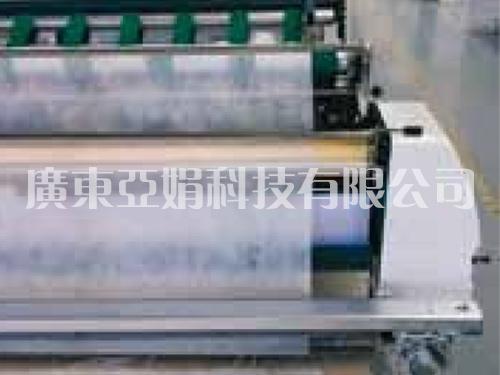 自动铺布机 SM-IX