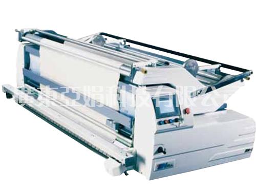 自动铺布机 SM-IA