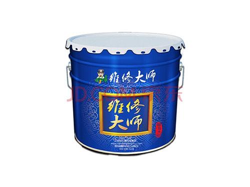 贵州防水涂料