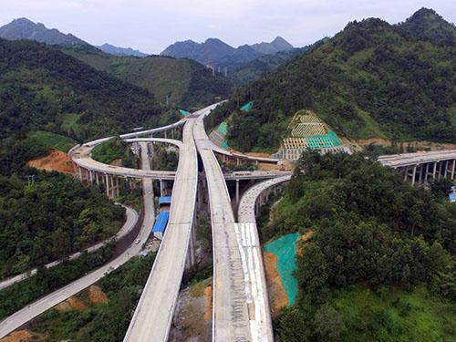 贵州桥梁防水维修