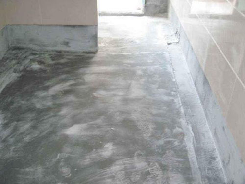 贵州房屋防水维修