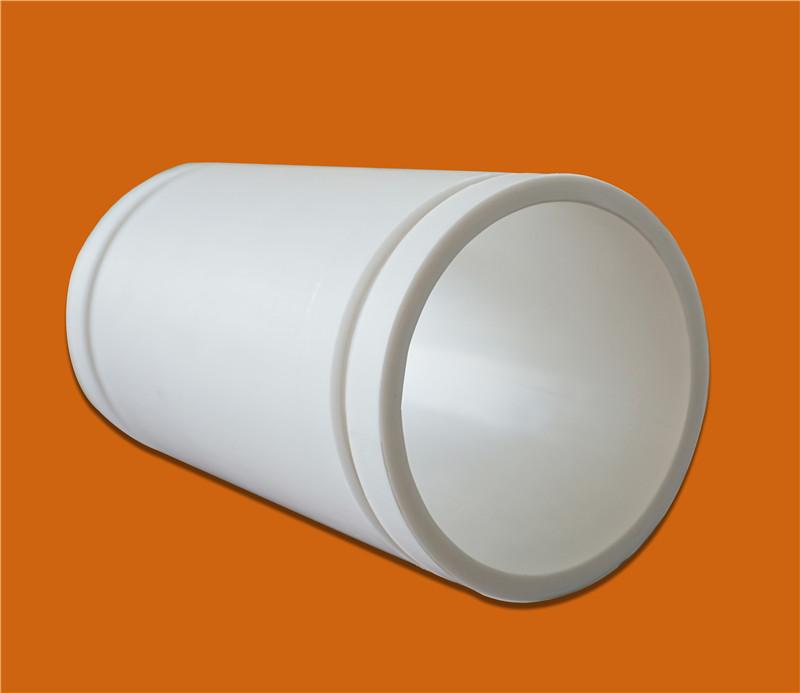 成都HDPE溝槽式排水係統