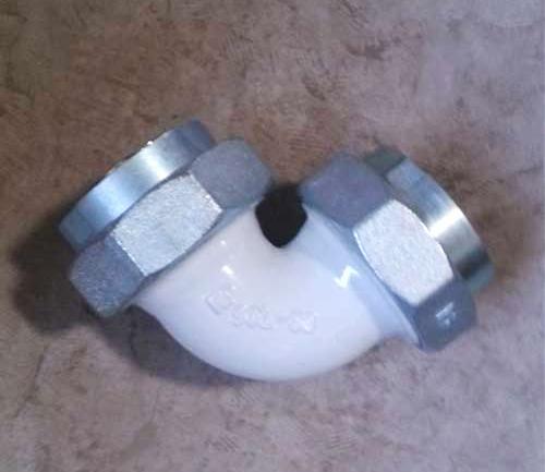 PSP鋼塑複合壓力管廠家