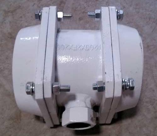 四川PSP鋼塑複合壓力管廠家
