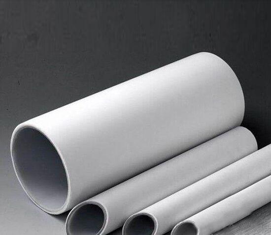 成都鋼塑複合壓力管