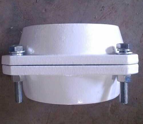 成都PSP鋼塑複合壓力管