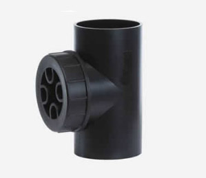 成都htpe管材管件批發