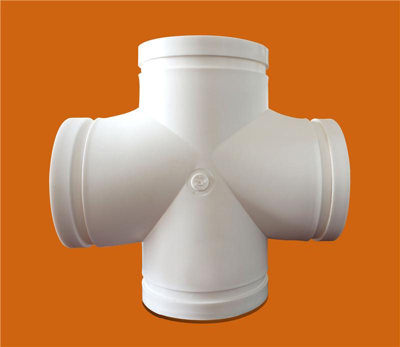 成都排水係統