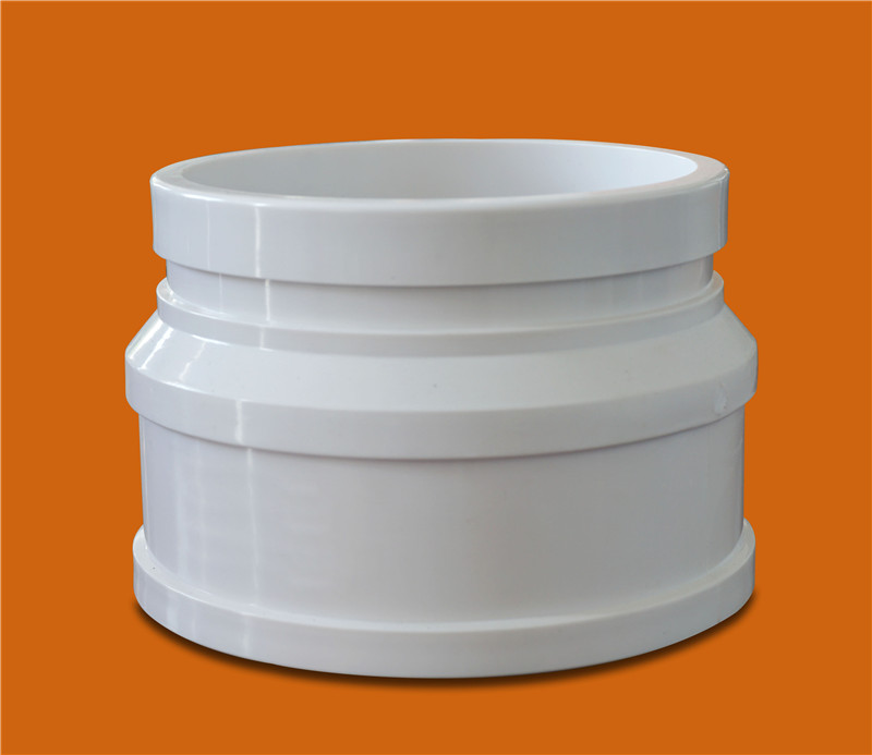 成都HDPE溝槽式排水管價格