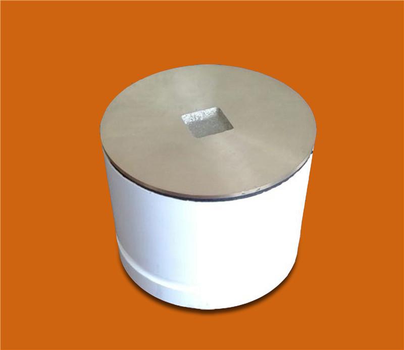 HDPE溝槽式排水管批發