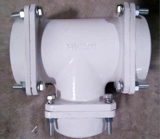 PSP鋼塑複合管價格