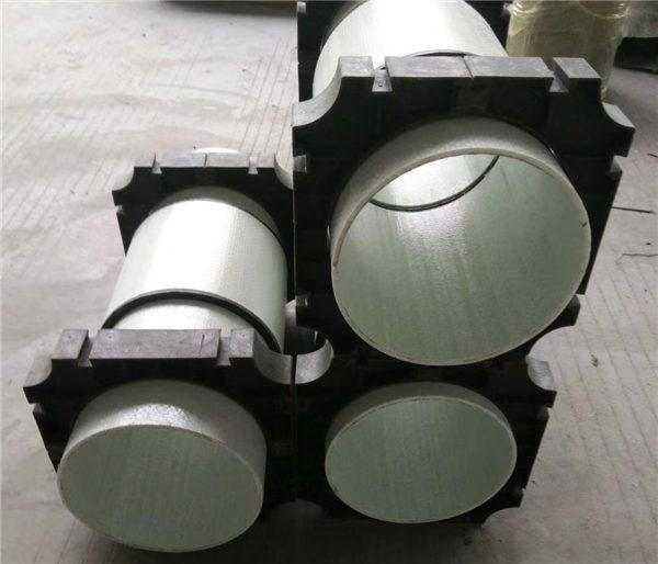 BWFRP玻璃鋼電力導管