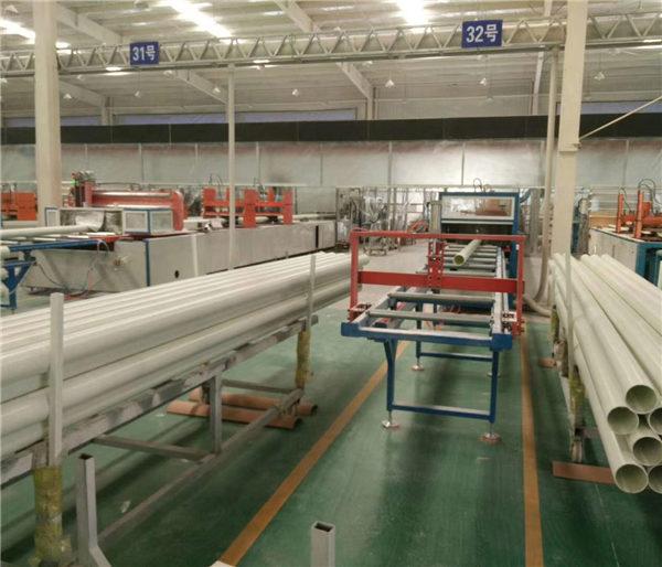 四川BWFRP玻璃鋼拉擠纏繞電力導管