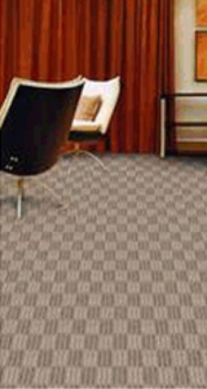 武汉化纤地毯清洗