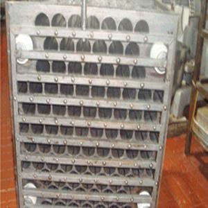 武汉清洗油烟净化器公司