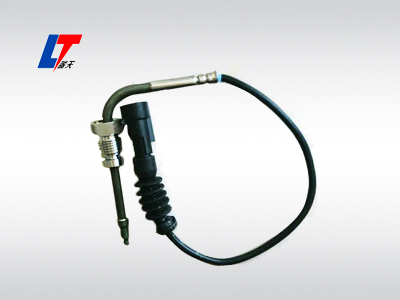 潍柴SCR催化消声器尾气后处理612640130648排气温度传感�?></a> <br><a href=
