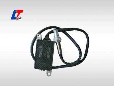 ��h��斯东风欧曼SCR催化消声器尾气后处理氮氧化物�Q�NXO�Q�传感器