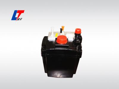 重汽SCR催化消声器尾气后处理WG1034121035尿素泵