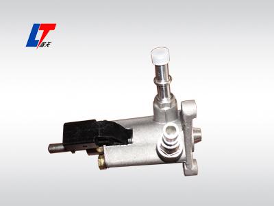 锡柴解放SCR催化消声器尾气后处理���素喷嘴