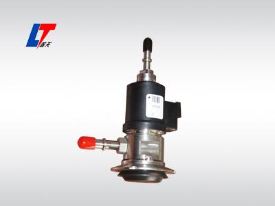 重汽SCR催化消声器尾气后处理天纳克尿素喷嘴WG1034121002