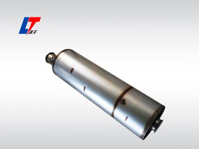 东风发动机SCR催化消声器尾气后处理
