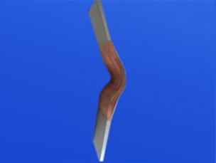 铜排软连接规范