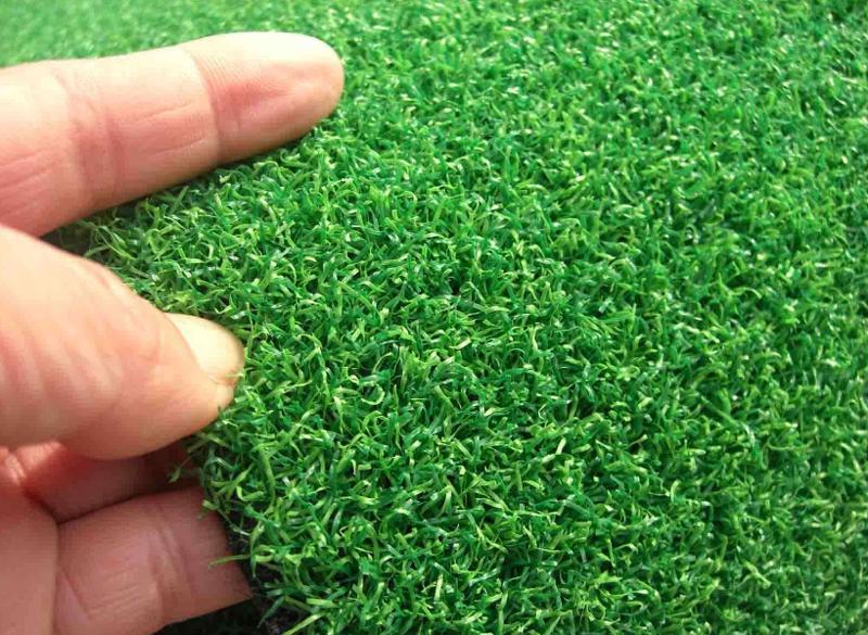 天水球场人造草坪