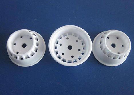 山东氧化铝陶瓷配件