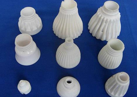 潍坊氧化铝陶瓷配件