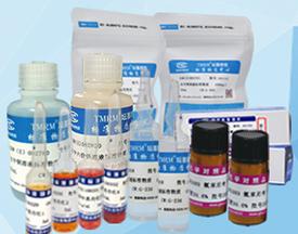 铅基合金成分分析标准物质