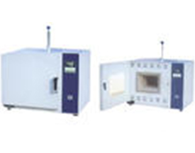 实验电炉、电阻炉、高温炉