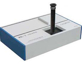 比较色测仪(罗维朋比色计)WSL-2、2A