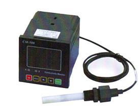 在线电导率仪CM-508型