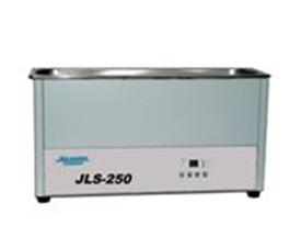 瓒�澹版尝娓�娲���JLS-250
